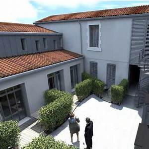 Jardin Des Plantes La Rochelle : loi malraux la rochelle 17 les jardins de massiou ~ Melissatoandfro.com Idées de Décoration