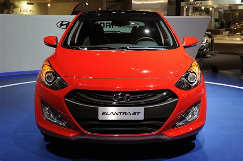 2018 Hyundai Elantra Sedan Top Auto Magazine
