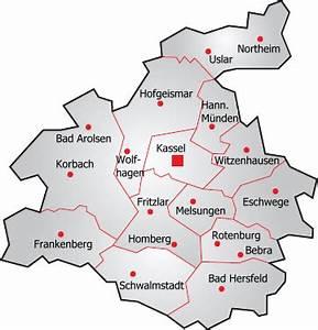 Wohnung Mieten Schwalmstadt : immobilien kassel g ttingen northeim und umgebung ~ Eleganceandgraceweddings.com Haus und Dekorationen