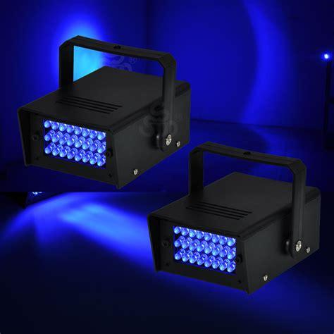 buy wholesale flashlight from china