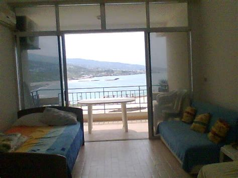 chalets to rent in chalet for rent sawary al batroun for rent rentals in lebanon