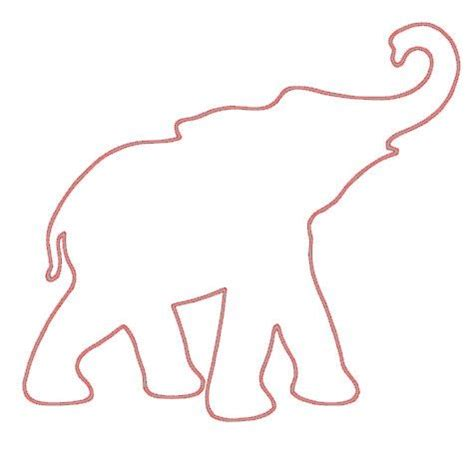 bama elephant silhouette studio file studios elephant silhouette  silhouette