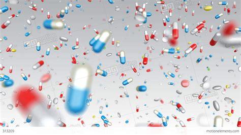 lintah oil di apotik vimax resmi com agen resmi vimax