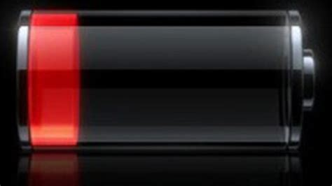 iphone battery problems iphone battery problems the nology