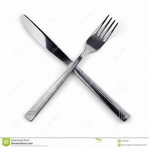 Messer Und Gabel : gabel und messer stockbild bild von gastst tte direkt 18209255 ~ Orissabook.com Haus und Dekorationen