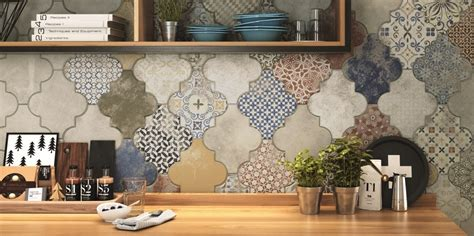 tile trends  experts predict whats  tile
