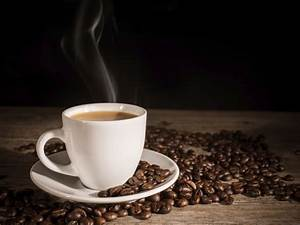 coffee can cancel out cancer easy health options