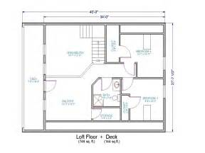small two house floor plans simple small house floor plans small house floor plans with loft loft house plan mexzhouse com