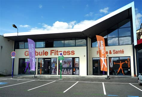 club de fitness langon globule fitness find all gyms near you gyms world