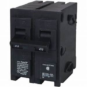 60 Amp Sub Panel  Amazon Com