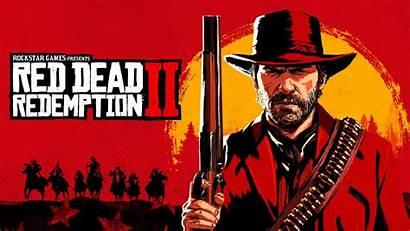 Dead Redemption Xbox Wire Games Console