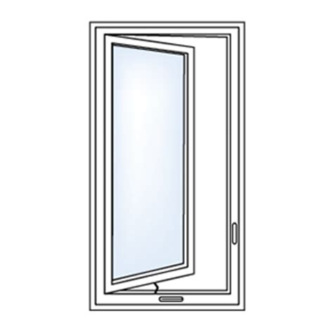 construction double hung architectural windows simonton profinish brickmould