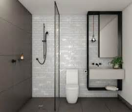bathroom renovations ideas pictures 22 small bathroom remodeling ideas reflecting elegantly