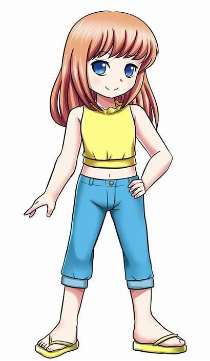 Utonium Snyder Brianna Powerpuff Character Fan