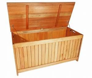 Polster Aufbewahrungsbox : gartenm bel preisvergleich merxx garten aufbewahrungsbox ~ Pilothousefishingboats.com Haus und Dekorationen