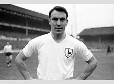 Transfers That Raised The Richter Scale Jimmy Greaves