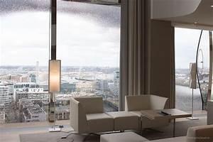 Hotel In Der Elbphilharmonie : das westin hotel in der elbphilharmonie meine erfahrung ~ A.2002-acura-tl-radio.info Haus und Dekorationen