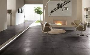 carrelage interieur moderne et design en 65 idees With carrelage interieur design
