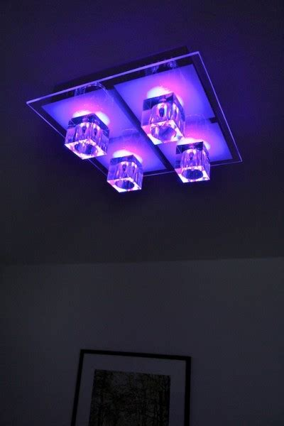 flush ceiling led lights colour changing led ceiling lights led ceiling mount light fixture