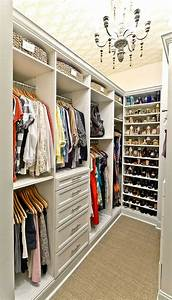 Closet, Organizing, 20, Diy, Closet, Organization, Ideas, And, Designs