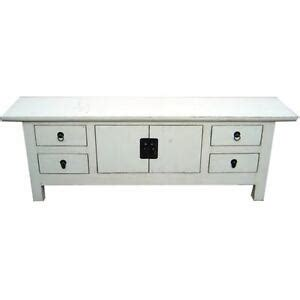 White Lacquer Sideboard Buffet by White Lacquer Reproduction Low Tv Unit Sideboard