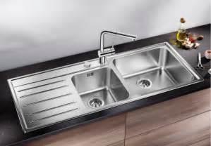 blanco naya  lavo bathrooms  bathroom accessories
