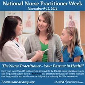 1000+ images about Nurse Practitioners on Pinterest ...