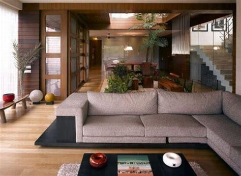 rustic family room furniture indian living room interior design interior design