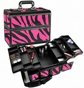 Pro Art Kitcase : makeup cases ~ Sanjose-hotels-ca.com Haus und Dekorationen