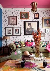 Luxury Home Decor Accessories - Interior Design Ideas