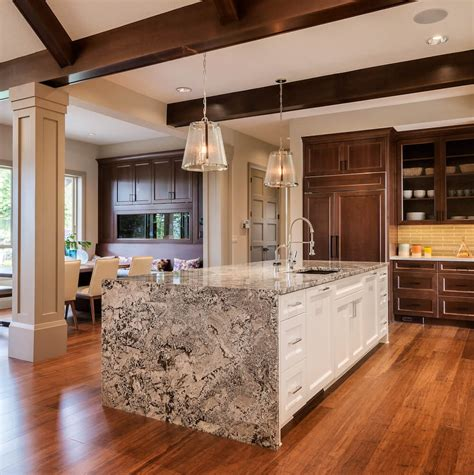 Cost To Add Tray Ceiling by 2017 Drywall Ceiling Cost Drop Ceiling Cost Coffered