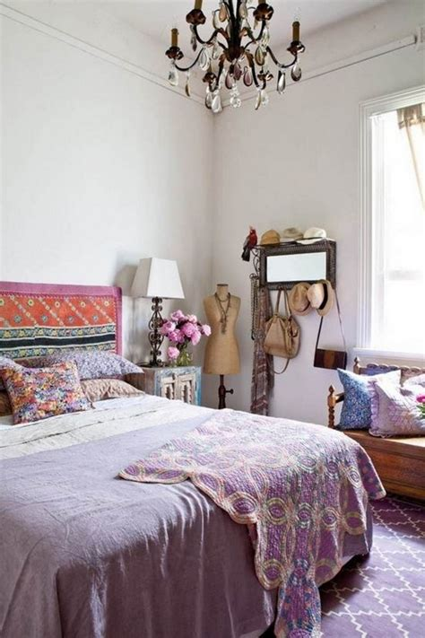 girls bedroom decorating ideas home decor ideas