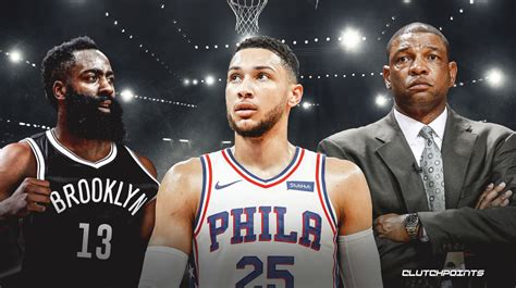 RUMOR: Sixers' Ben Simmons trade package could not beat ...