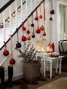 Weihnachtliche Deko Ideen : 98 besten weihnachten weihnachtliche deko weihnachten bastelideen bilder auf pinterest ~ Whattoseeinmadrid.com Haus und Dekorationen