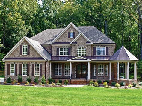 craftsman open floor plans eplans farmhouse house plan amenities at every turn