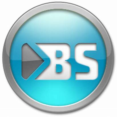 Bs Player Bsplayer Icon Windows Mega Pack