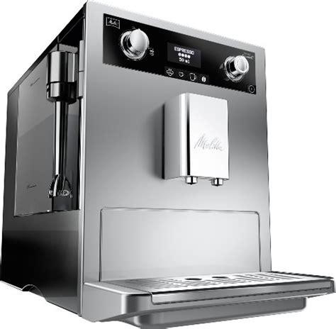 melitta kaffeevollautomat melitta kaffeevollautomat beste 2018 testsieger test vergleich 2018 im mai 2018