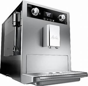Kaffeevollautomat Mit Mahlwerk : kaffeemaschinen mit mahlwerk bestseller 2018 die besten test vergleich im oktober 2018 ~ Eleganceandgraceweddings.com Haus und Dekorationen