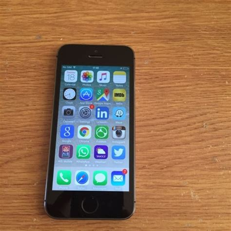 iphone 5s unlock iphone 5s unlocked for in harold s cross dublin from