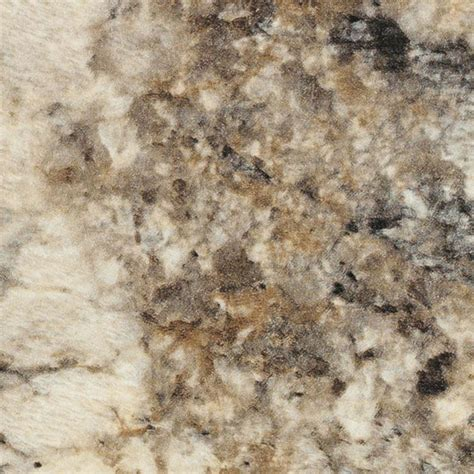 lowes granite countertops colors shop formica brand laminate 60 in x 144 in antique
