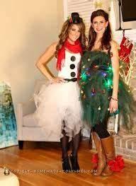 Schneemann Kostüm Selber Machen : bildergebnis f r schneemann kost m damen selber machen karneval schneemann weihnachten und ~ Frokenaadalensverden.com Haus und Dekorationen