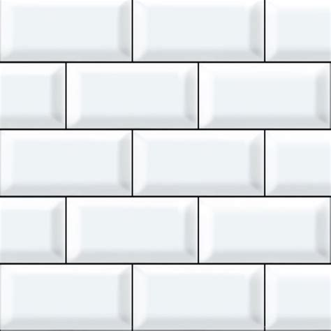 white tiles with black grout printed home sweet home