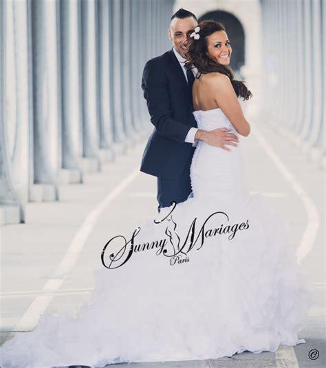 robe de mariee originale et pas cher pour un mariage de princesse de conte de fees en vente en
