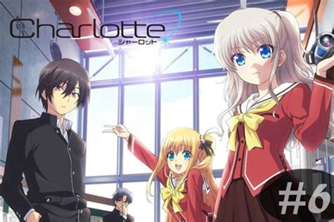 Anime Jepang Recommended 10 Anime Paling Recommended Versi Kilas Anime Kilas Anime