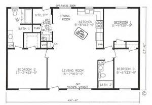 2 bedroom open floor plans the roaring brook ii st cloud mankato litchfield mn lifestyle homes
