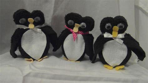 Lop Lamaran by Cloth Penguins Cloth Flannel Designs