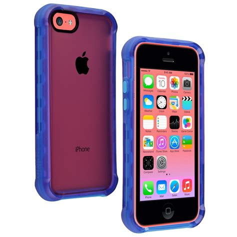 iphone 5c protective belkin outrigger shell protective for apple