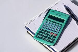 Notendurchschnitt Berechnen : abischnitt berechnen darum ist es so wichtig f r dein abi ~ Themetempest.com Abrechnung