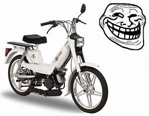 Combien De Km Avec Des Pneus : s lection des 5 motos les plus rapides du monde au del des 300 km h ~ Medecine-chirurgie-esthetiques.com Avis de Voitures