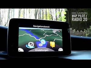 Garmin Map Pilot Mercedes Download : mercedes benz garmin map pilot radio 20 navigations und ~ Jslefanu.com Haus und Dekorationen